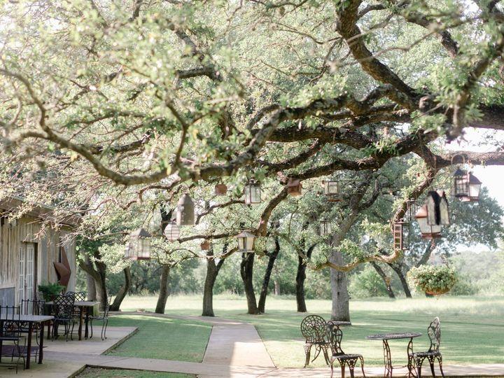 Tmx Hmp Cr Reception 5 51 118839 1567113295 Dripping Springs, Texas wedding venue