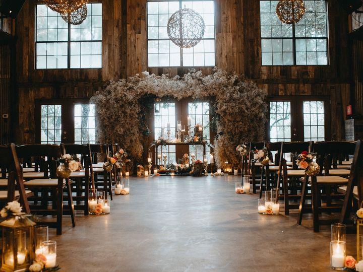 Tmx Isabelrichardmarried 92 51 118839 1567109894 Dripping Springs, Texas wedding venue