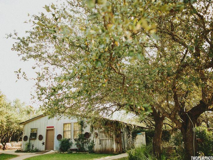 Tmx Jeweddfavs 00001 51 118839 1567109995 Dripping Springs, Texas wedding venue