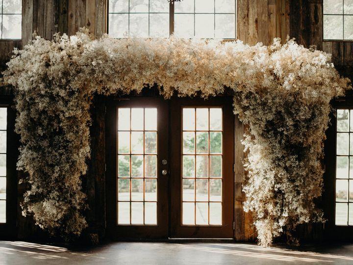 Tmx Kalyandryan 12 51 118839 1567109697 Dripping Springs, Texas wedding venue