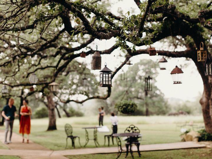 Tmx Kalyandryan 134 51 118839 1568396575 Dripping Springs, Texas wedding venue