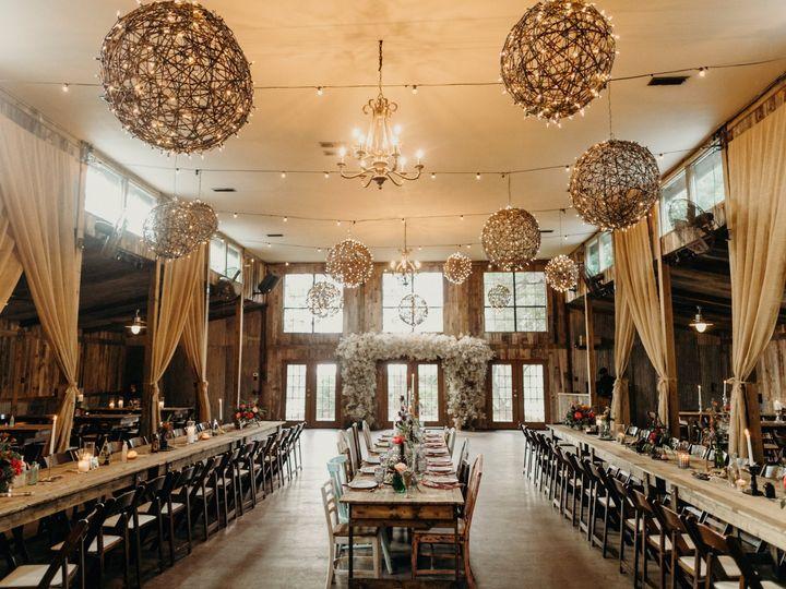 Tmx Kalyandryan 190 51 118839 1567109715 Dripping Springs, Texas wedding venue