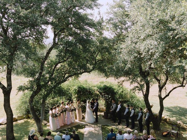 Tmx Lusiaandjason 0259 51 118839 1567112918 Dripping Springs, Texas wedding venue