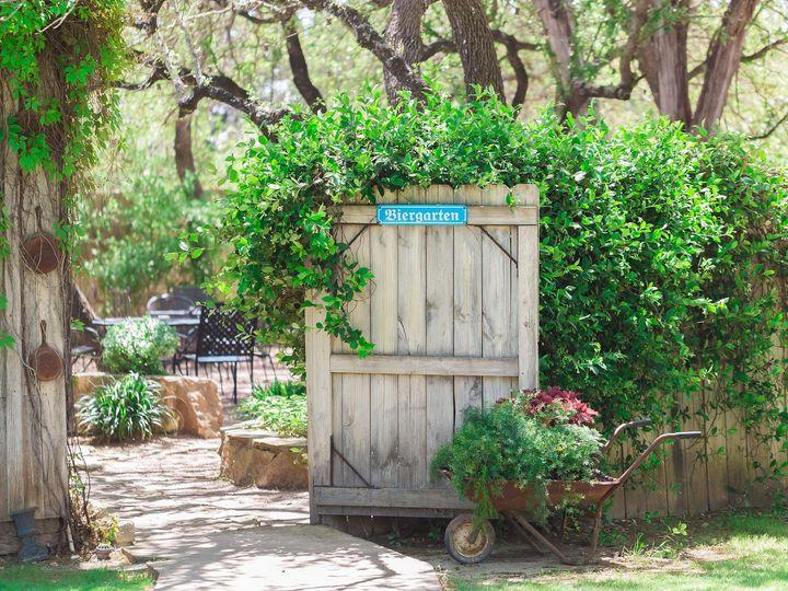Tmx Seymour Lacey 20180415 9621 51 118839 1567113858 Dripping Springs, Texas wedding venue