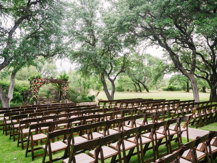 Tmx Wedding 2 2 51 118839 1567110018 Dripping Springs, Texas wedding venue
