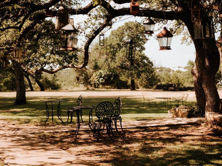 Tmx Wedding Jenna And Kurt Diana Ascarrunz Photography 300 51 118839 1567109495 Dripping Springs, Texas wedding venue