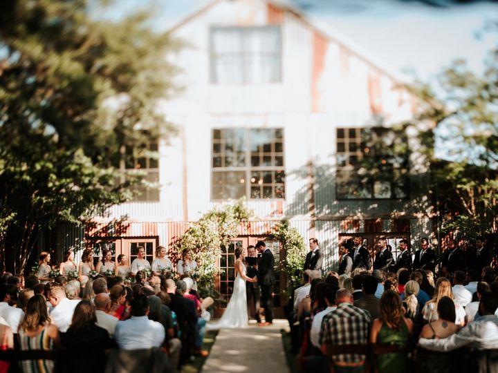 Tmx Wedding Jenna And Kurt Diana Ascarrunz Photography 530 51 118839 1567109592 Dripping Springs, Texas wedding venue