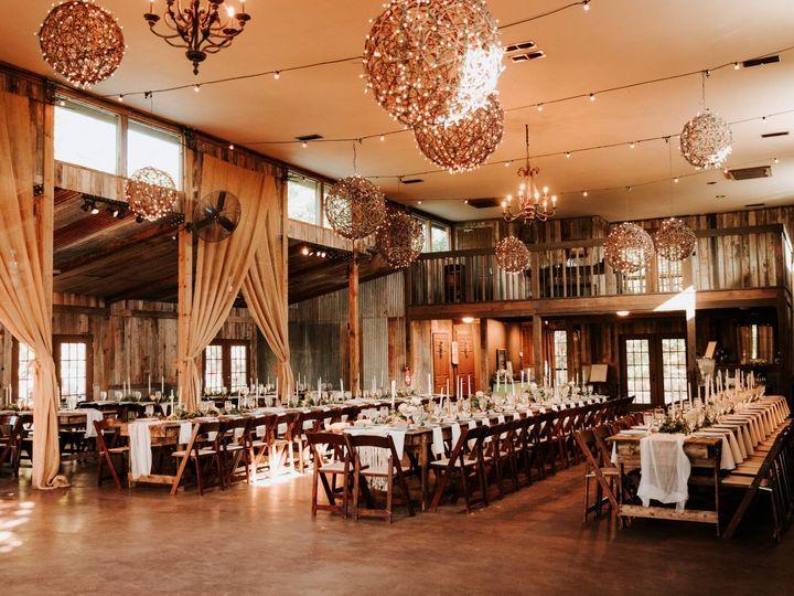 Tmx Wedding Jenna And Kurt Diana Ascarrunz Photography 659 51 118839 1567109621 Dripping Springs, Texas wedding venue