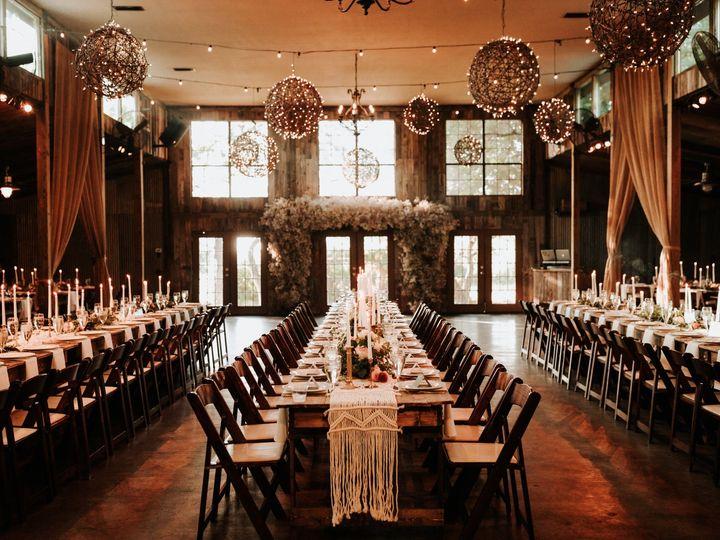 Tmx Wedding Jenna And Kurt Diana Ascarrunz Photography 916 51 118839 1567109542 Dripping Springs, Texas wedding venue
