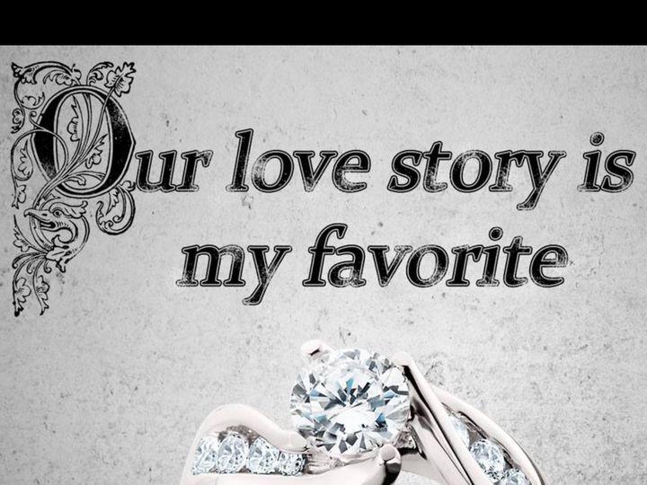 Tmx 1467140376638 Image Florissant wedding jewelry