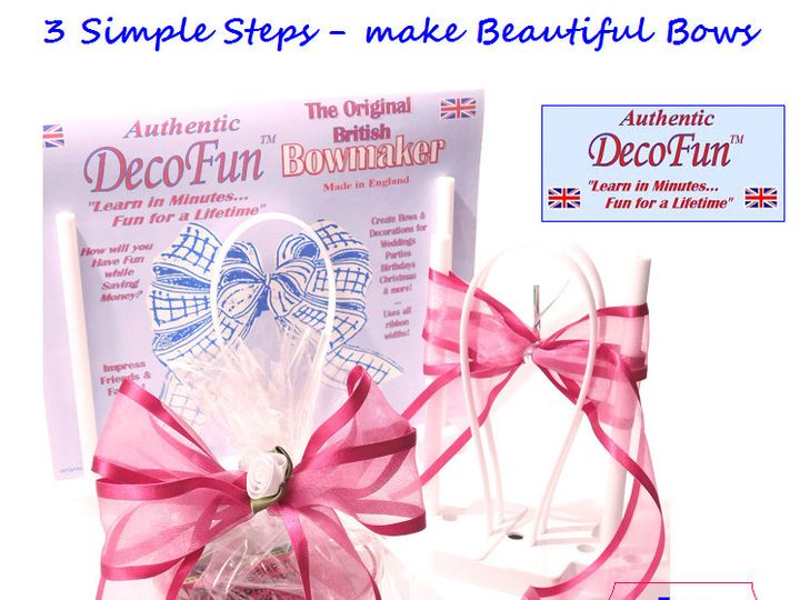 Tmx 1476905712361 Decofun Teacup W Web Address New Canaan wedding favor