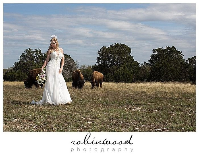 800x800 1372613343719 native american bridals0101