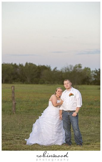 800x800 1372613357885 texas old town wedding photographer0154