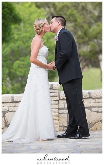 leander wedding photographer0183