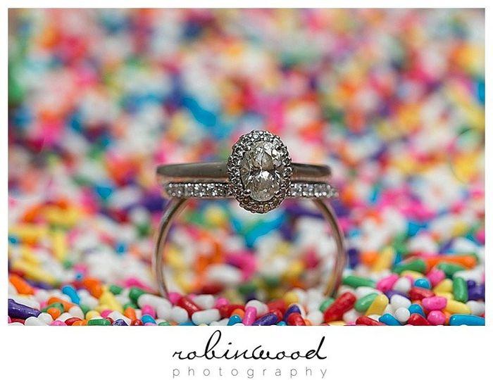 georgetown bridal photographer0218