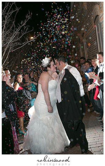 georgetown bridal photographer0219