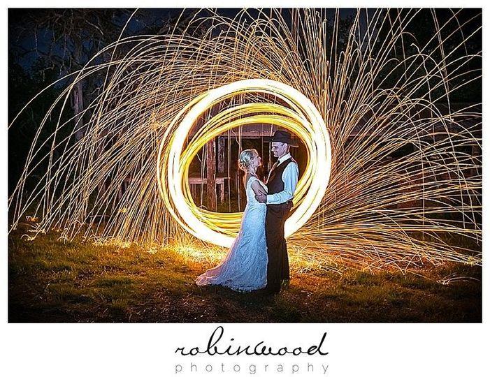 24cc515c83179dd4 1372613614609 georgetown wedding photographer0308