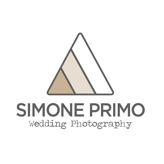 Simone Primo Wedding Photography