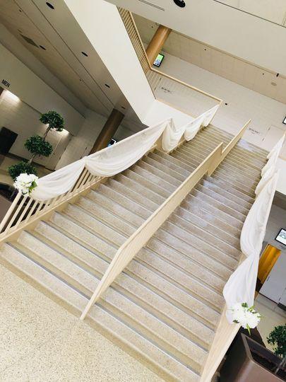 75b15bfbc484745d 1539270921 b20580e330f66bab 1539270919956 17 Stairs