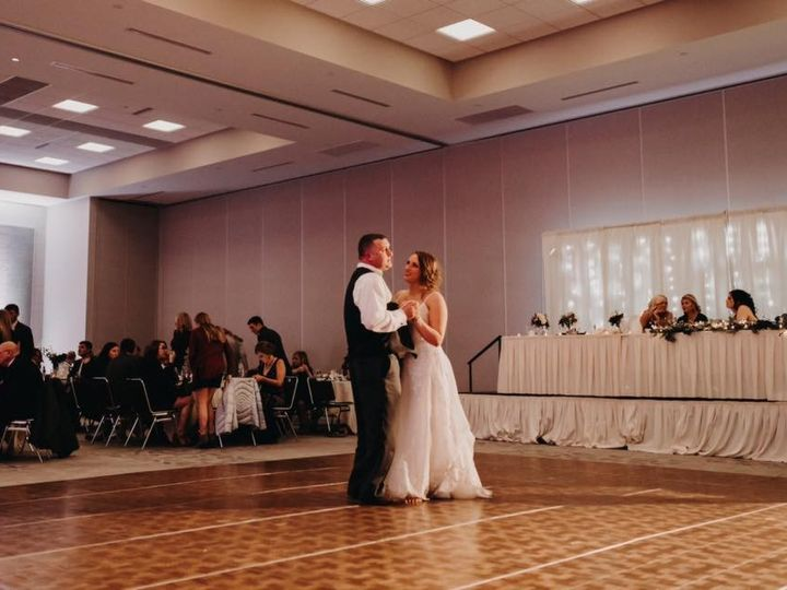 Tmx Gallery C Wedding 1 51 998839 158635571092345 Sioux City, IA wedding venue