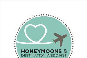 Honeymoons & Destination Weddings by Travel Leaders