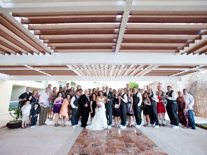 Tmx 1422031635744 Shaleen17 Minneapolis wedding travel