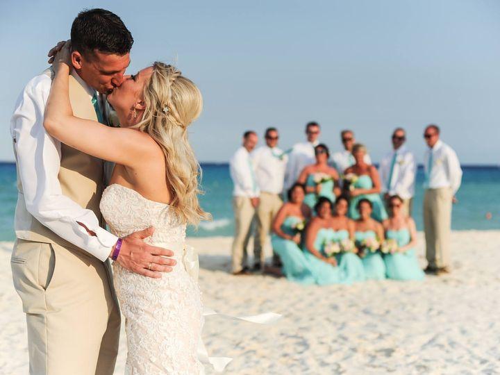 Tmx 1438263985504 Mmkiss Minneapolis wedding travel