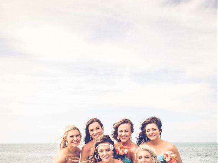Tmx 1438264081191 Nngirlswater Minneapolis wedding travel