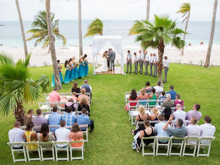 Tmx 1438264134965 Nnwedding2 Minneapolis wedding travel