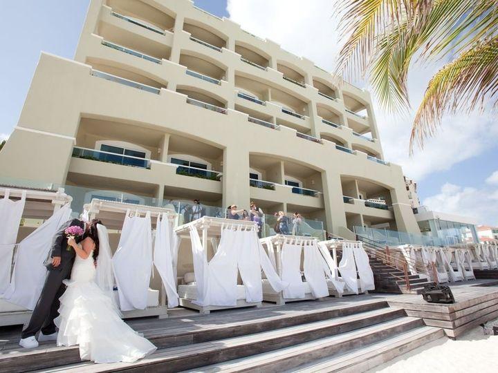 Tmx 1438264369750 Shaleen10 1 Minneapolis wedding travel