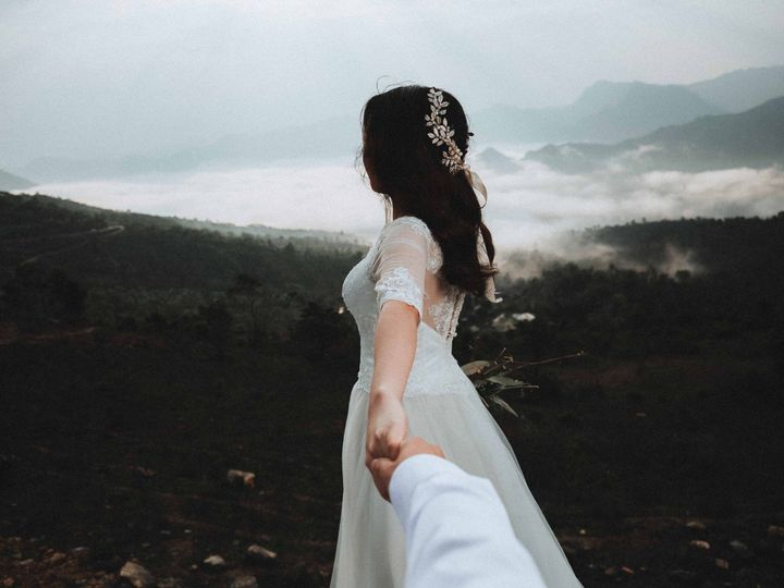 Tmx Chi N Ph M 217312 Unsplash 51 729839 1556296334 Minneapolis wedding travel