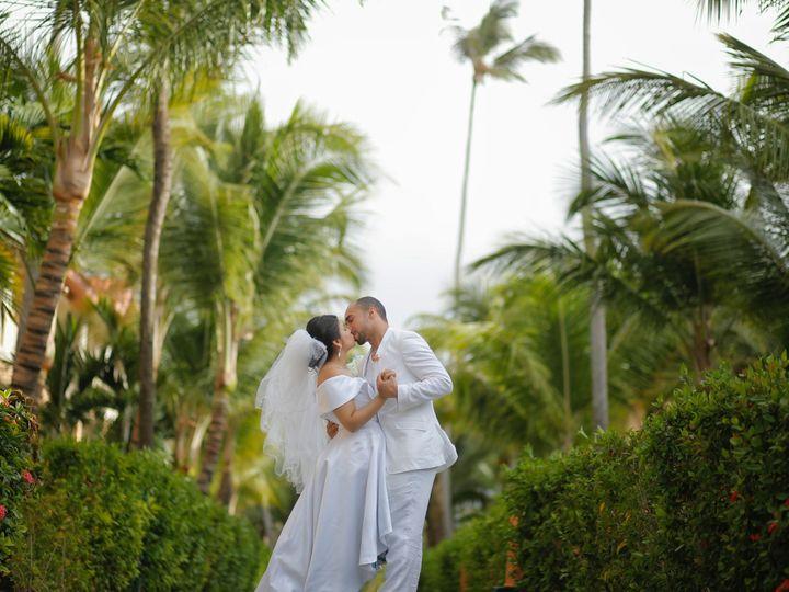Tmx Christian Diaz 464785 Unsplash 51 729839 1556296334 Minneapolis wedding travel