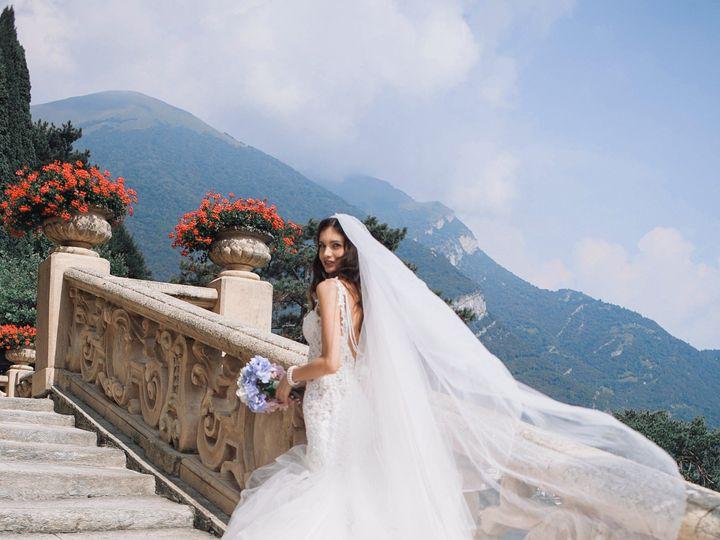 Tmx Orlova Maria 1349347 Unsplash 51 729839 1556296350 Minneapolis wedding travel