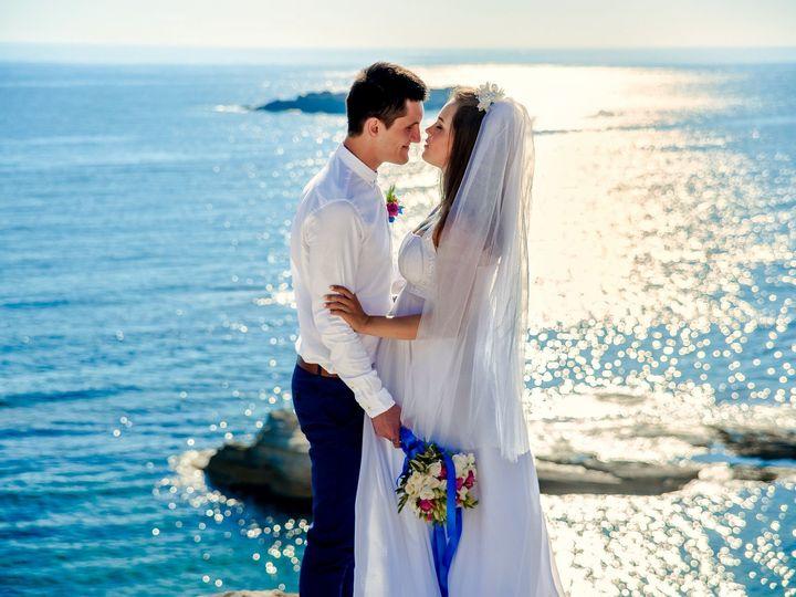Tmx Tatiana Gonzales 567113 Unsplash 51 729839 1556296208 Minneapolis wedding travel