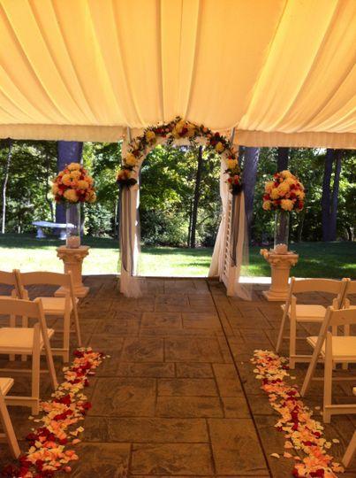weddings 2013 038