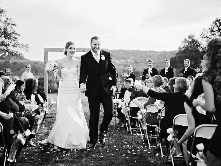 Tmx 2018 06 12 0009 51 149839 157954416658476 Austin, TX wedding photography