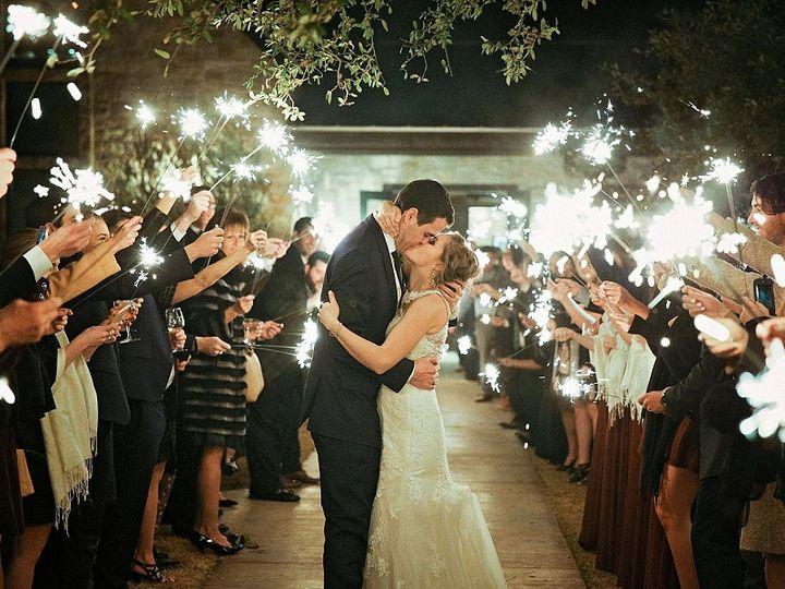 Tmx 2018 06 13 0021 51 149839 157954416515961 Austin, TX wedding photography