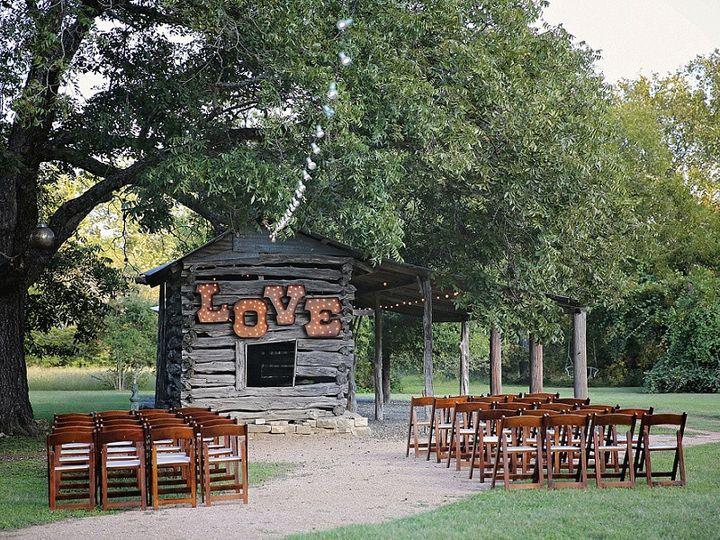 Tmx 2018 06 13 0022 51 149839 157954416758776 Austin, TX wedding photography