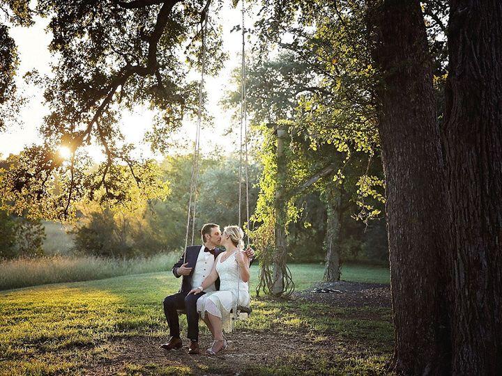 Tmx 2018 06 13 0030 51 149839 157954416684712 Austin, TX wedding photography