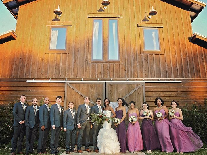 Tmx 2018 08 21 0012 51 149839 157954416757836 Austin, TX wedding photography