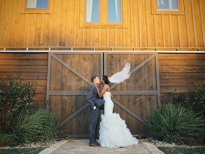 Tmx 2018 08 21 0015 51 149839 157954416644830 Austin, TX wedding photography