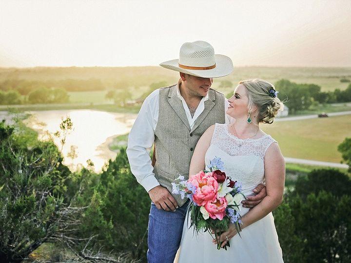 Tmx 2019 01 07 0011 51 149839 157954416879662 Austin, TX wedding photography