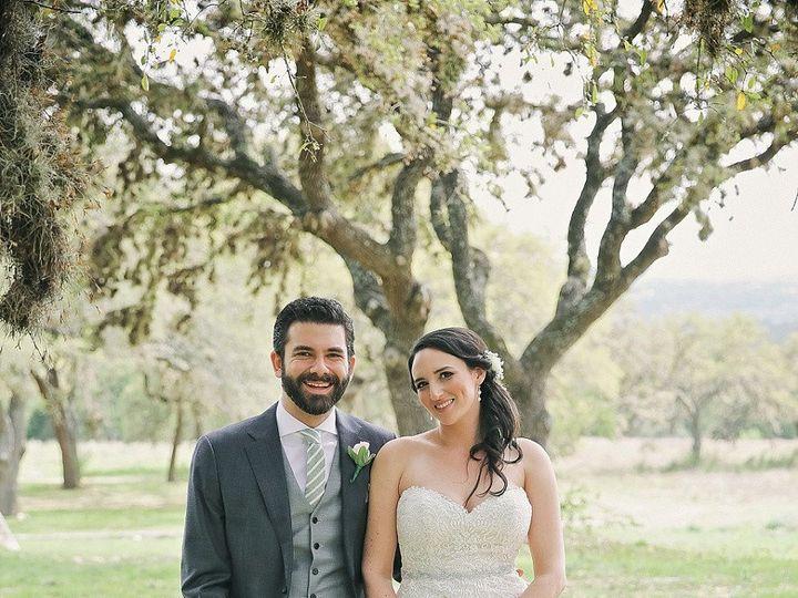 Tmx 2019 01 08 0007 51 149839 157954416861919 Austin, TX wedding photography