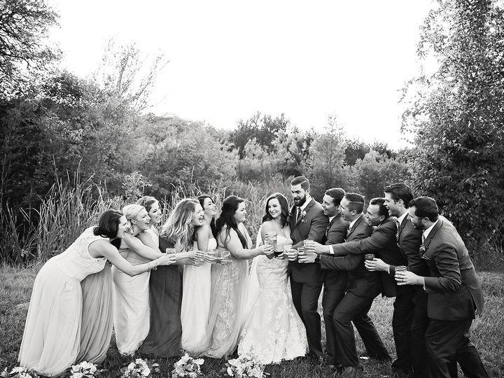 Tmx Weddingparty 51 149839 157954416860830 Austin, TX wedding photography