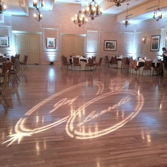 Greater Purpose Entertainment llc, was established in 2004 to staff and provide professional...