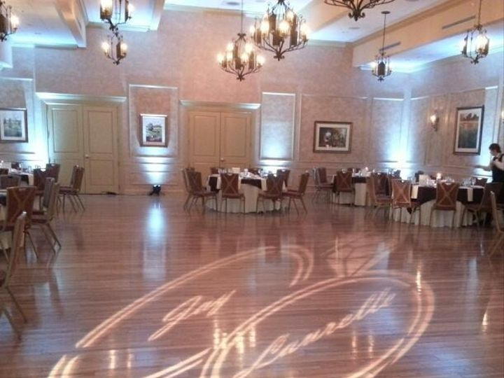 Tmx 1422455216167 Dj In South Jersey Berlin, NJ wedding dj