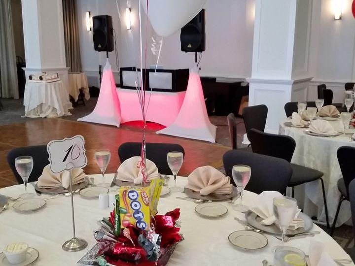 Tmx 1444233533472 20150509122607 Berlin, NJ wedding dj