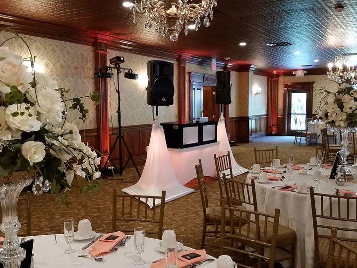 Tmx 1444233649016 20150821162442 Berlin, NJ wedding dj