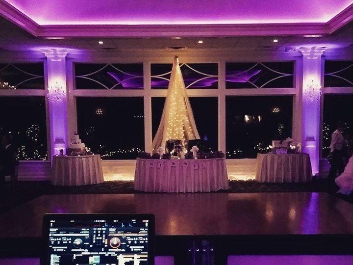 Tmx 1447496476342 10922547102054799021347734074293845036528630n Berlin, NJ wedding dj