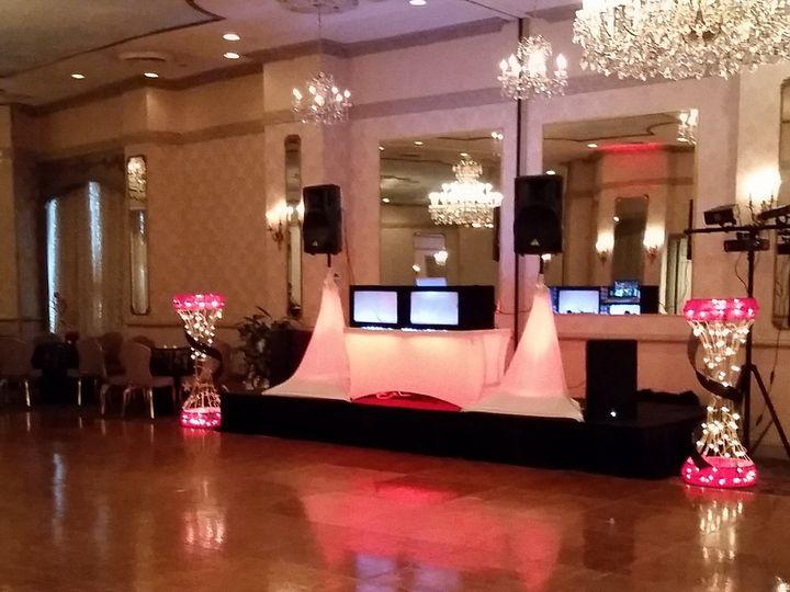 Tmx 1447696071347 Img20150515183209 Berlin, NJ wedding dj